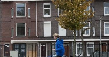 foto: Hollandse Hoogte