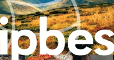 ipbes cover