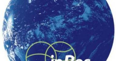 IPBES logo