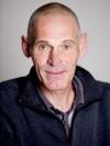 Passport photo of Lex Bouwman
