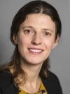 Passport photo of Marloes Dignum