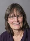 Pasfoto van Marian van Schijndel