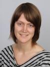 Pasfoto van Anet Weterings