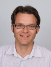 Passport photo of Bas van Bemmel