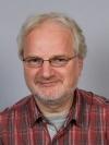 Pasfoto van Frank van Gaalen