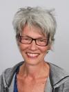 Passport photo of Heleen Ronden