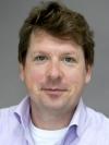 Passport photo of Bert Hof