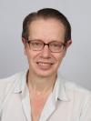 Pasfoto van Huib den Boer