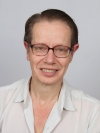 Passport photo of Huib den Boer