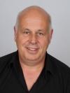 Passport photo of Jos Diederiks