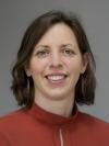 Passport photo of Eva Kunseler