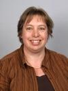 Passport photo of Marian Abels-van Overveld