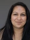 Pasfoto van Urmiela Nagesser