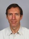 Pasfoto van Nico Hoogervorst