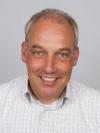 Passport photo of Olav-Jan van Gerwen