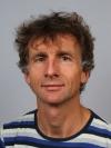 Passport photo of Sido Mylius