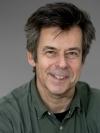 Passport photo of Herman Vollebergh