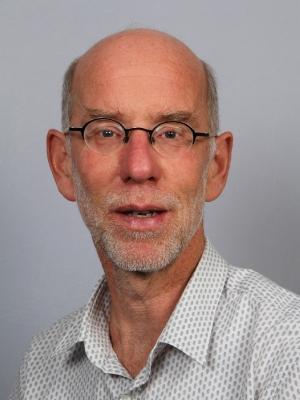 Passport photo of Aaldrik Tiktak