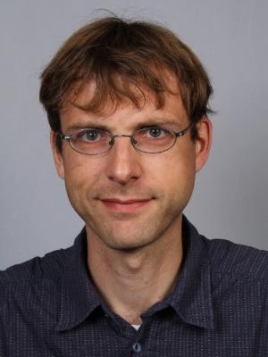 Passport photo of Andries Hof